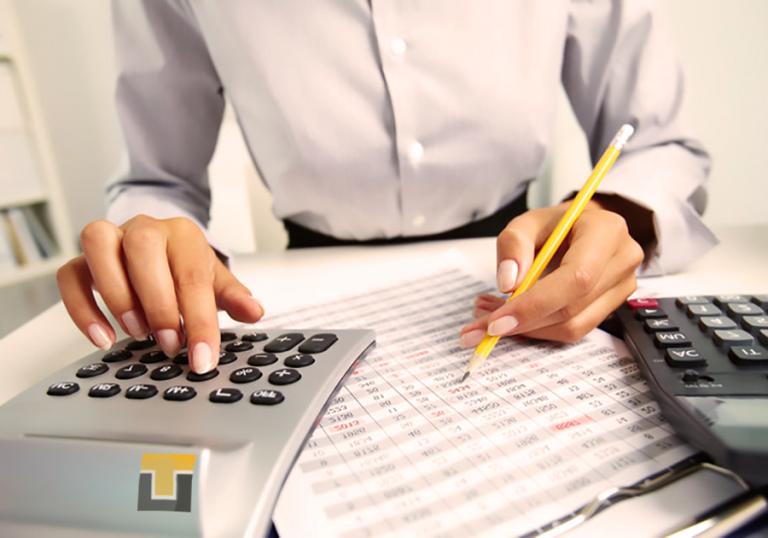 Требуются услуги бухгалтера для ип в работа бухгалтера в ижевске